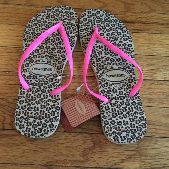 Havaianas Shoes - Havaianas sandals